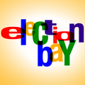 Electionbay_small