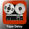 Tapedelay_image_8_small