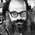 Allen_ginsberg_square_small