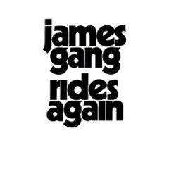 James_gang_-_james_gang_rides_again_medium