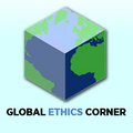 Globalethicscorner_logo1_small
