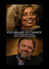 Caption: Angela Davis and Tim Wise, Credit: SpeakOut