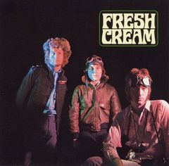 Fresh_cream_medium