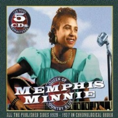 Memphisminnie_medium