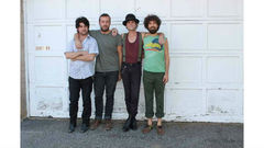 Langhorne_slim_medium