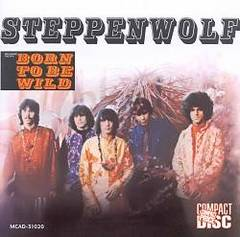 Steppenwolf_medium