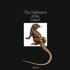 The_celebration_of_the_lizard_68_medium