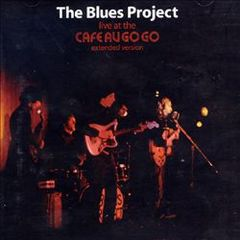 Blues_project-live_at_the_cafe_au_go_go_medium