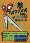Running-with-scissors-poster-ii-640x924__104x150__small