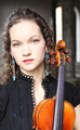 Hilary_hahn_photo_2_--_credit_peter_miller_small