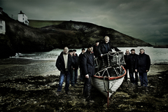 Caption: Fisherman's Friends , Credit: Courtesy of Fisherman's Friends