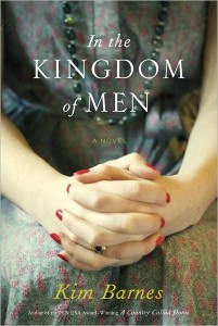 Inthekingdomofmen_medium