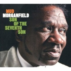 Morganfield_medium