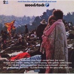 Woodstock_soundtrack_medium