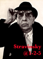 Stravinsky_small
