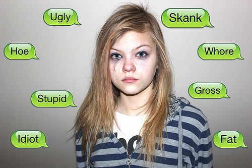 Photo-by-kid-josh-flickr-cyberbullying-youth-radio-drama-_medium
