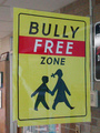 Photo-by-eddie_s-flickr-bullying-school-depression_small