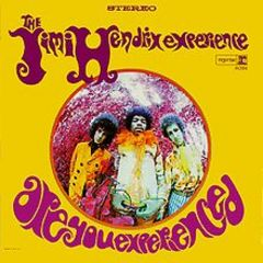 Are_you_experienced_-_us_cover-edit_medium