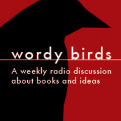 Wordy_birds_logo_medium_small