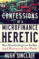 Microfinance_heretic_small