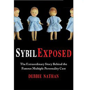 Sybil_exposed_small
