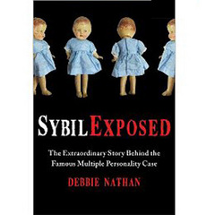 Sybil_exposed_medium