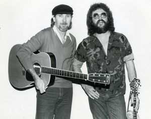 Seals_and_crofts_1981_nyc_small