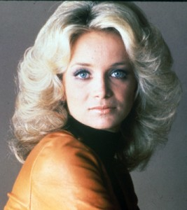 Who Is This - Page 3 Mandrell_barbara-267x300