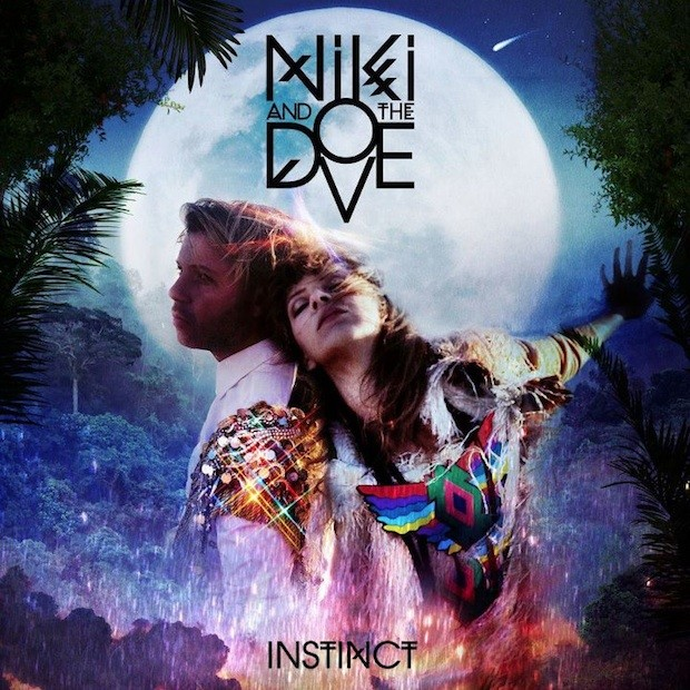 Niki-_-the-dove-instinct_small