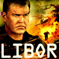 Libor_small
