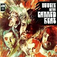 Boogie_with_canned_heat_medium