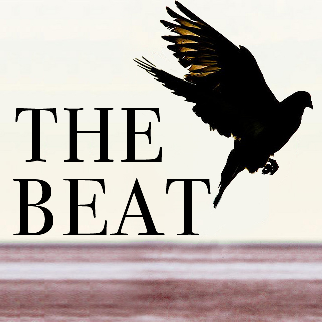 The_beat_icon_small