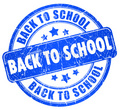 Back-to-school-stamp_small