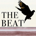 The_beat_icon_medium_small