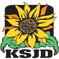 Ksjd_sunflower_logo_small