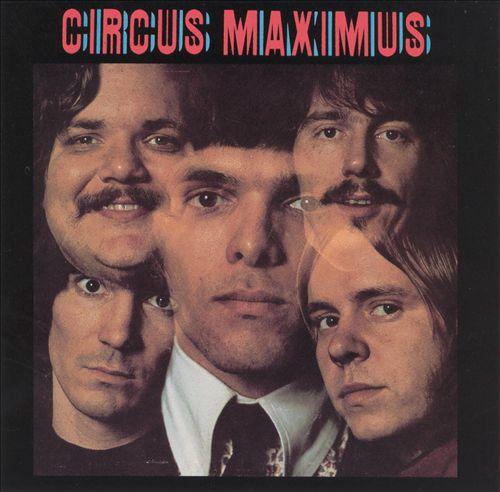 Circus_maximus_small