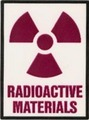 Radioactivematerials_small
