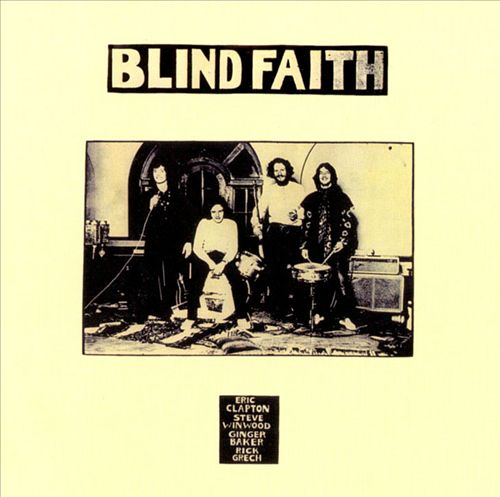 Blind_faith_us_medium