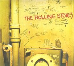 Beggars_banquet_medium
