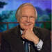 Caption: Bill Moyers, Credit: Dale Robins