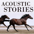 Acousticstories_small