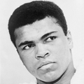 Muhammed_ali_square_small
