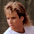 Andre_agassi_square_small