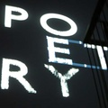 Poetry_small