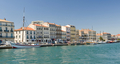 Sete_harbor_small