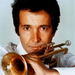 Caption: Trumpeter Herb Alpert is the only artist in history to have a number one song as both an instrumentalist and as a vocalist.