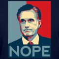 Mitt-romney-nope-shirt_design_small