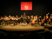 Caption: Vermont Symphony Orchestra, Credit: The VSO