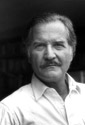 Caption: Carlos Fuentes
