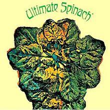 Ultimate_spinach__album__small